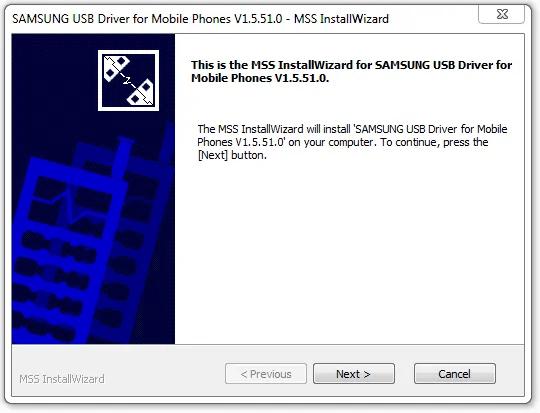 Samsung-USB-Drivers (1)
